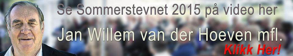 Stevnet 2015 teaser_960
