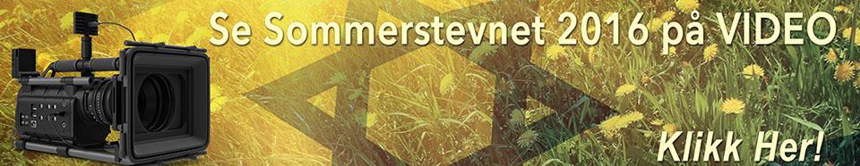 stevnet-2016-teaser